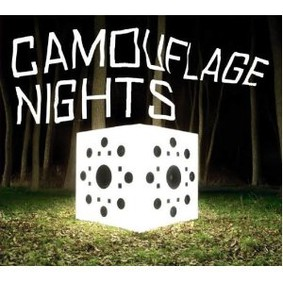 Camouflage Nights - Camouflage Nights