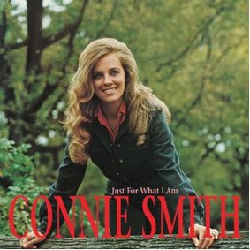 Connie Smith - Just for What I Am