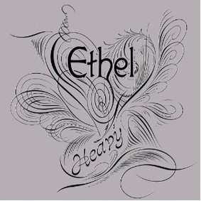 Ethel - Heavy