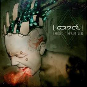 Grendel - Timewave:Zero