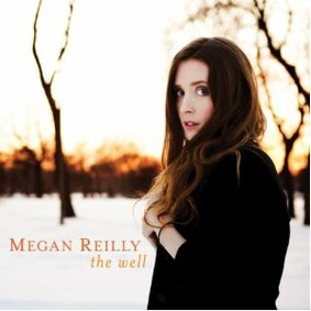 Megan Reilly - The Well