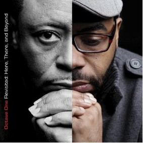Octave One - Revisited: Here, There and Beyond