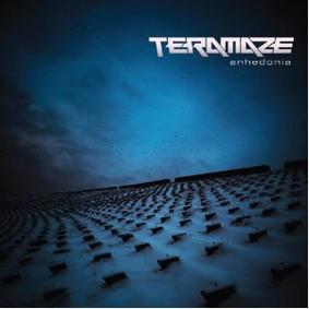 Teramaze - Anhedonia