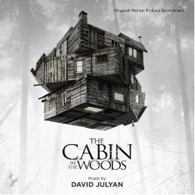 Various Artists - The Cabin In the Woods