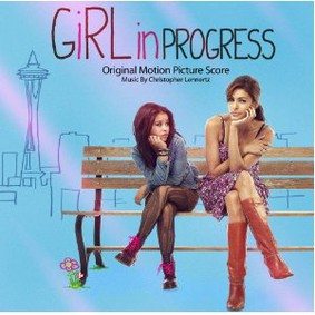 Various Artists - Girl in Progress