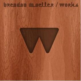 Brendon Moeller - Works