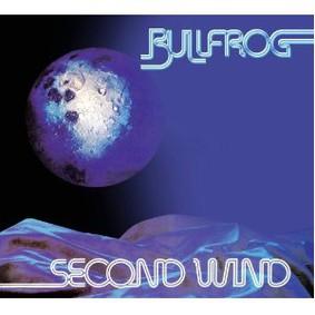 Bullfrog - Second Wind