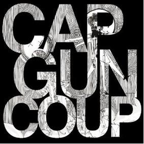 Capgun Coup - Contextual Doom