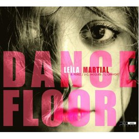 Leila Martial - Dance Floor