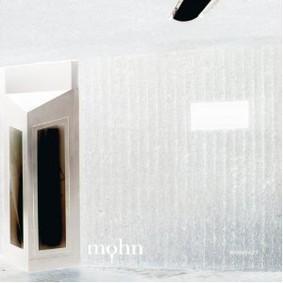 Mohn - Mohn