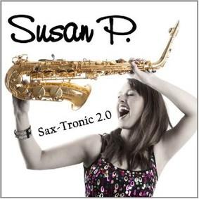 Susan P. - Sax-Tronic 2.0