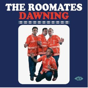 The Roomates - Dawning