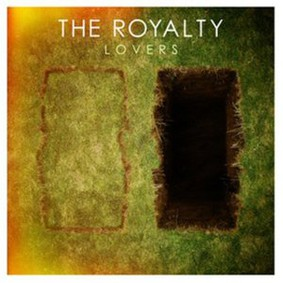 The Royalty - Lovers