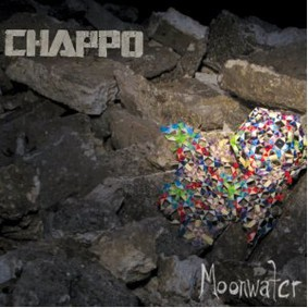 Chappo - Moonwater