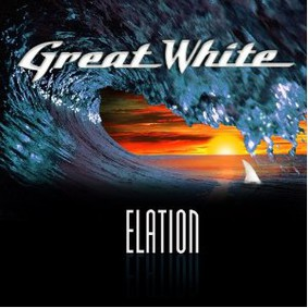 Great White - Elation