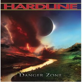 Hardline - Danger Zone