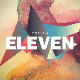 Mr. Fogg - Eleven