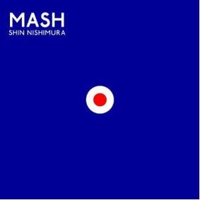 Shin Nishimura - Mash