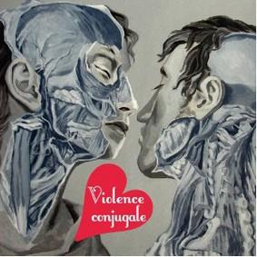 Violence Conjugale - Violence Conjugale