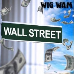 Wig Wam - Wall Street