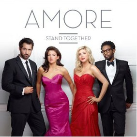 Amore - Stand Together