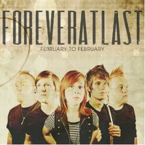 Foreveratlast - February to February