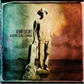 Kenny Chesney - Welcome to the Fishbowl