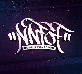 NNFoF - No Name Full of Fame