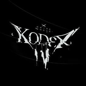 Various Artists - Kodex 4