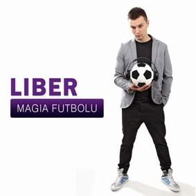 Liber - Magia Futbolu