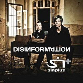 Sinplus - Disinformation