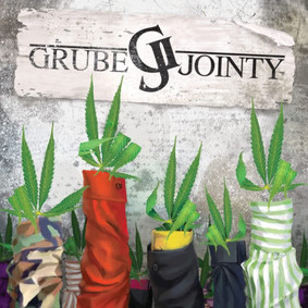 Various Artists - Grube Jointy