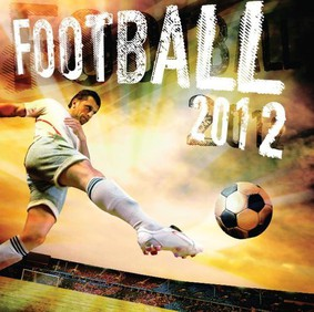 Various Artists - Football 2012