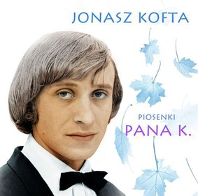 Various Artists - Piosenki Pana K
