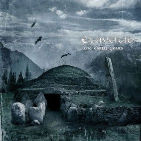 Eluveitie - The Early Years