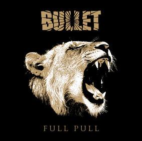 Bullet - Full Pull