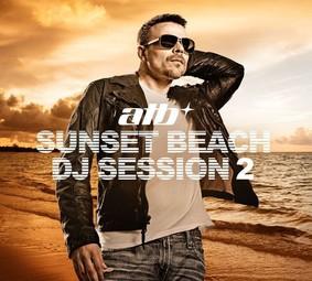 ATB - Sunset Beach DJ Session 2