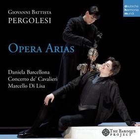 Daniela Barcellona - Opera Arias