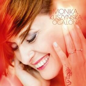 Monika Kuszyńska - Ocalona