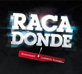 RACA - Konsument ludzkich sumień