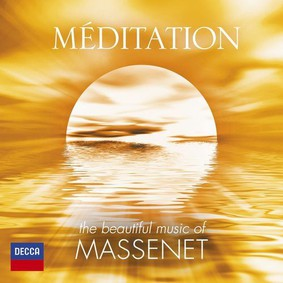 Various Artists - Meditation