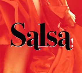 Various Artists - Salsa!