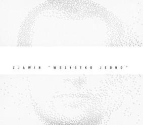 Bartek Zjawin - Wszystko jedno