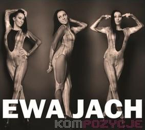 Ewa Jach - Kompozycje