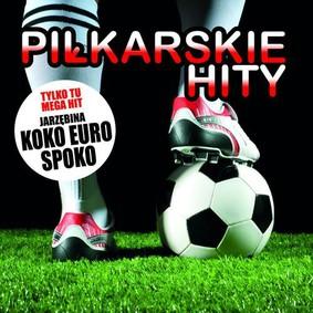 Various Artists - Piłkarskie Hity