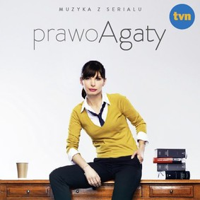 Various Artists - Prawo Agaty
