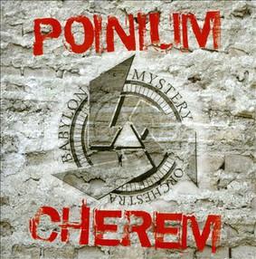 Babylon Mystery Orchestra - Poinium Cherem