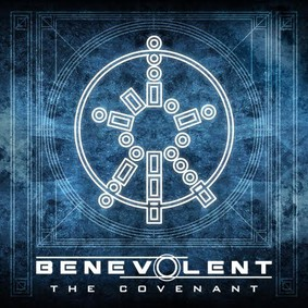 Benevolent - The Covenant