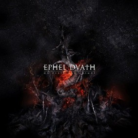 Ephel Duath - On Death And Cosmos [EP]