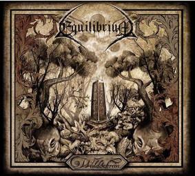 Equilibrium - Waldschrein [EP]